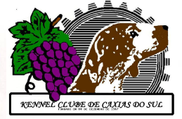 Kennel Club de Caxias do Sul